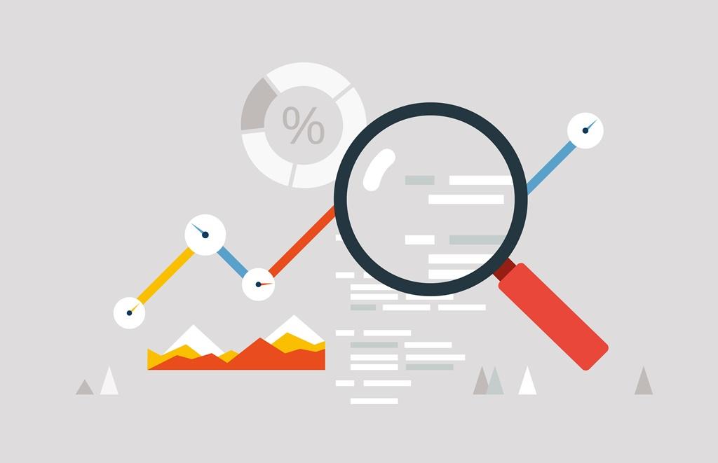 Bingウェブマスターツールの登録方法と、WordPressの「XMLサイトマップ」を送信する手順
