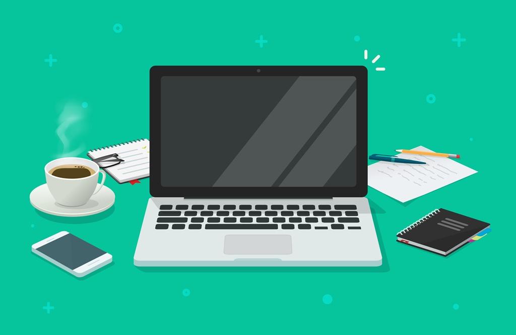 WordPressプラグイン「クラシックエディタ」とは?機能と導入手順 アイキャッチ