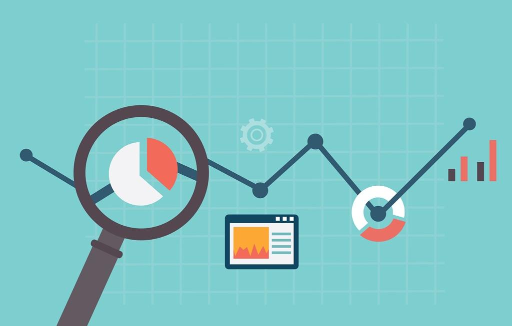 Googleアナリティクスの登録方法とWordPressへの導入手順【GA4&ユニバーサルアナリティクス】 アイキャッチ