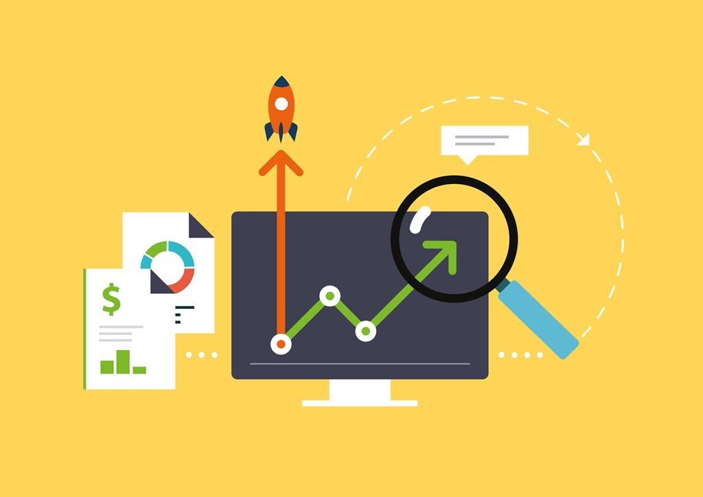 Googleサーチコンソールの登録方法と、WordPressの「XMLサイトマップ」を送信する手順 アイキャッチ