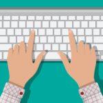 WordPressプラグイン「WP Multibyte Patch」とは?導入手順と使い方 アイキャッチ