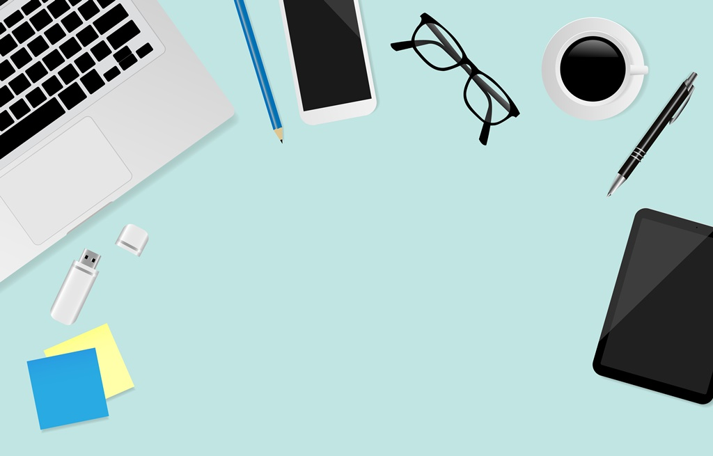 WING AFFINGER5で「記事タイトル&見出し」の色とデザイン設定をカスタマイズする手順 アイキャッチ
