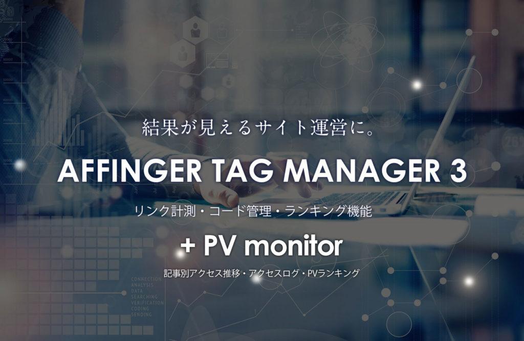 affinger-tag-manager3_01