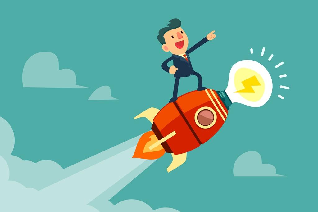 「WordPressの始め方・作り方 完全初心者向けガイド」ブログを開設する手順 1-1-header