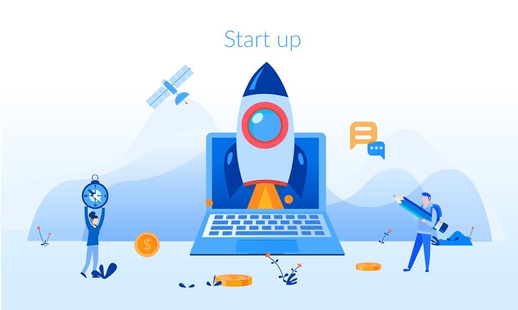 「WordPressの始め方・作り方 完全初心者向けガイド」ブログを開設する手順 1-2-header