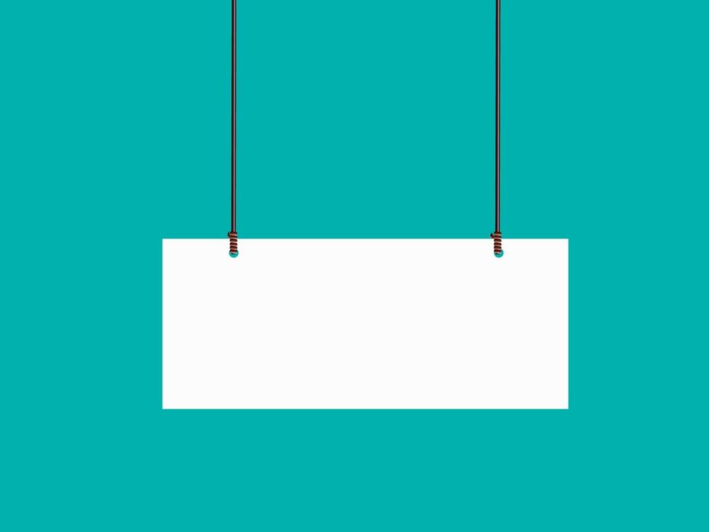WordPressの「ブログタイトル&キャッチフレーズ」を設定・変更する方法 アイキャッチ