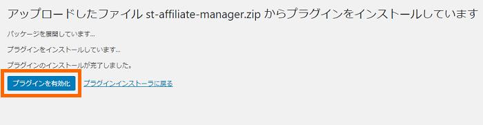wp-tag-manager-affinger-202001_1-10