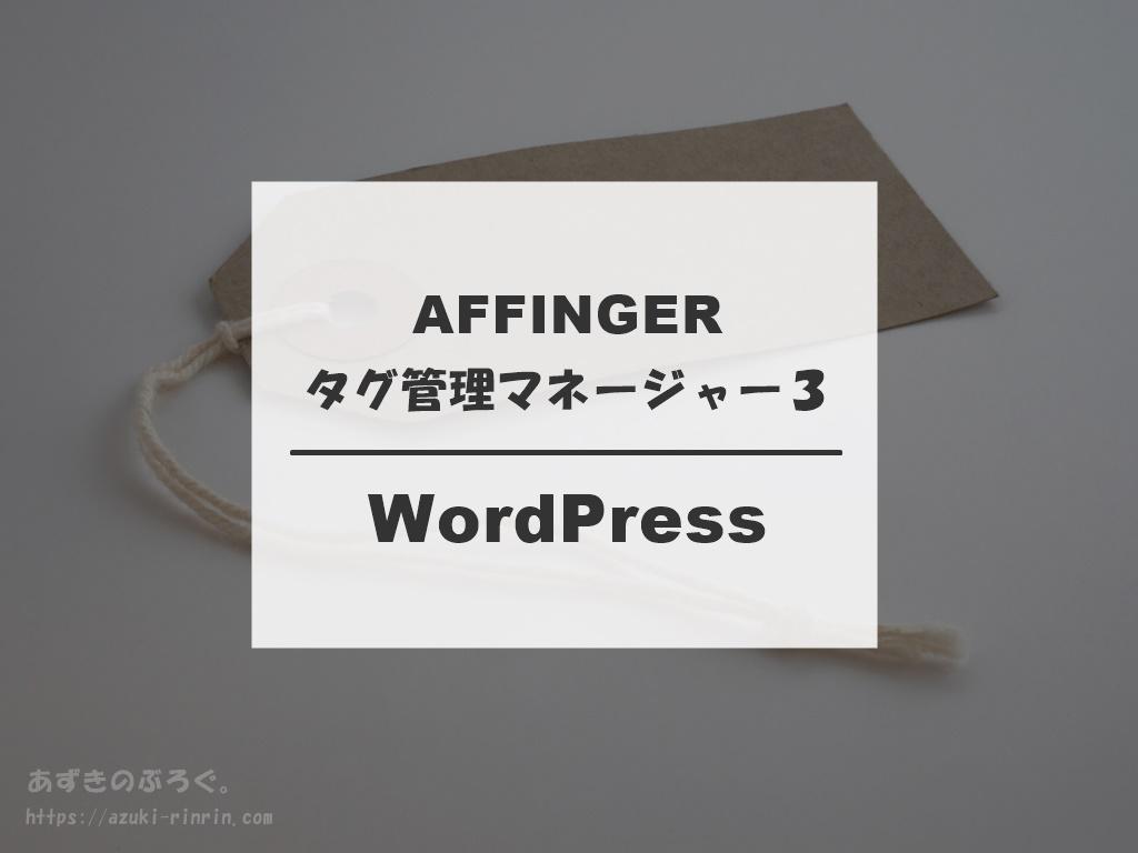wp-tag-manager-affinger-202002-ec