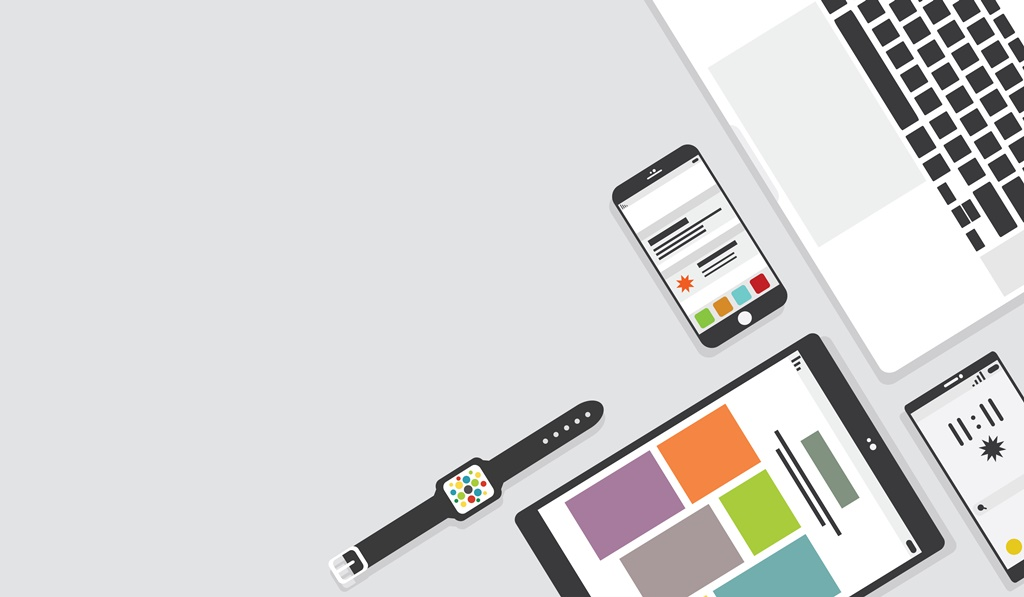 AFFINGER5で「スマホ用スライドメニュー」の色とデザイン設定をカスタマイズする手順 アイキャッチ