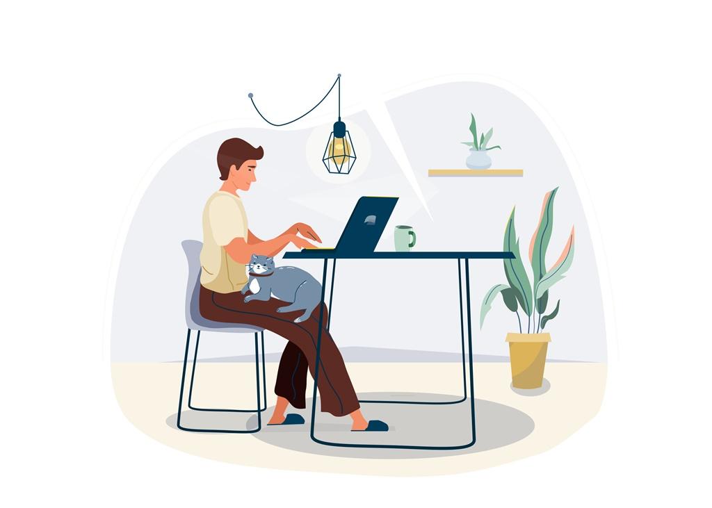 ブログ画像の「代替テキスト」とは?設定手順と注意ポイント アイキャッチ