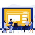 WordPressブログにおける、各種「広告コード」の基本的な貼り方 アイキャッチ