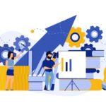 「PageSpeed Insights」とは?ページの表示速度を簡単計測する方法 アイキャッチ