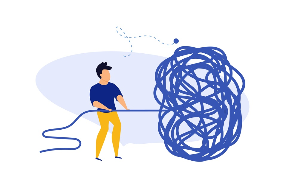 WordPressで「データベース接続確立エラー」と出た場合の対処法 アイキャッチ