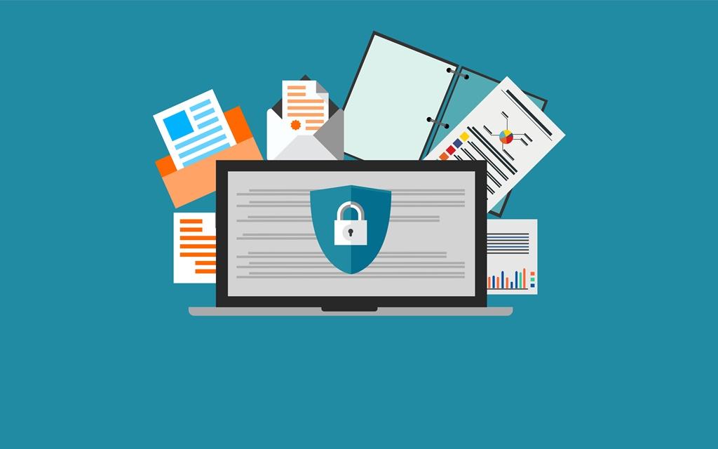 エックスサーバーから「SSLサーバー証明書…更新未完了のお知らせ」というメールが来た場合の対処法 アイキャッチ