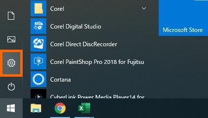 「お使いのWindows10バージョンのサービス終了が迫っています」と表示された場合の対処法_1-1-02