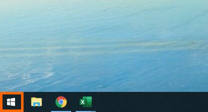 「お使いのWindows10バージョンのサービス終了が迫っています」と表示された場合の対処法_1-3-01