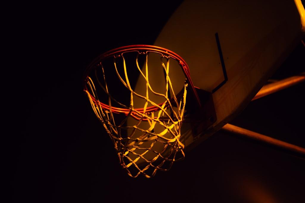 NBAガイド 見出し 05