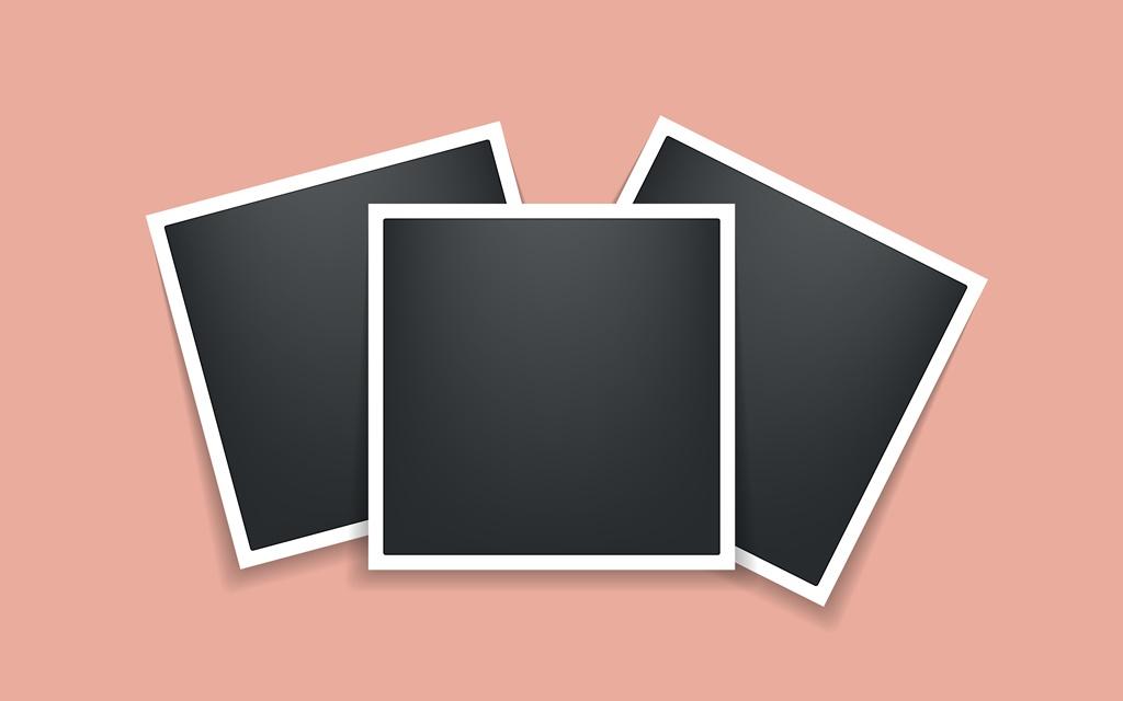 ペイントで「画像サイズのリサイズ」&「ファイル形式の変換」をする方法 アイキャッチ