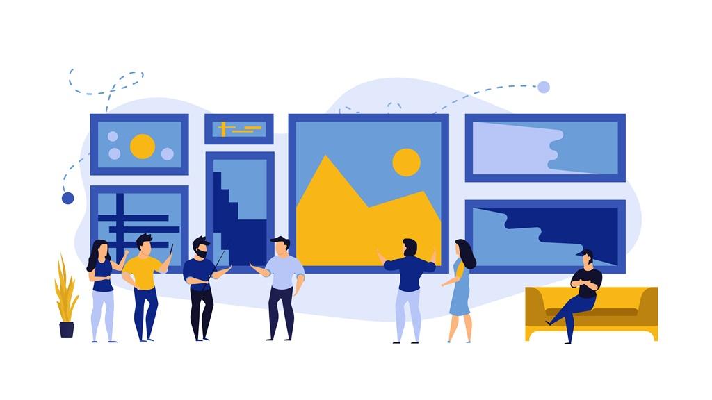 「Googleアドセンス」3つの広告タイプの使い分け & 各広告リンクの取得方法 アイキャッチ