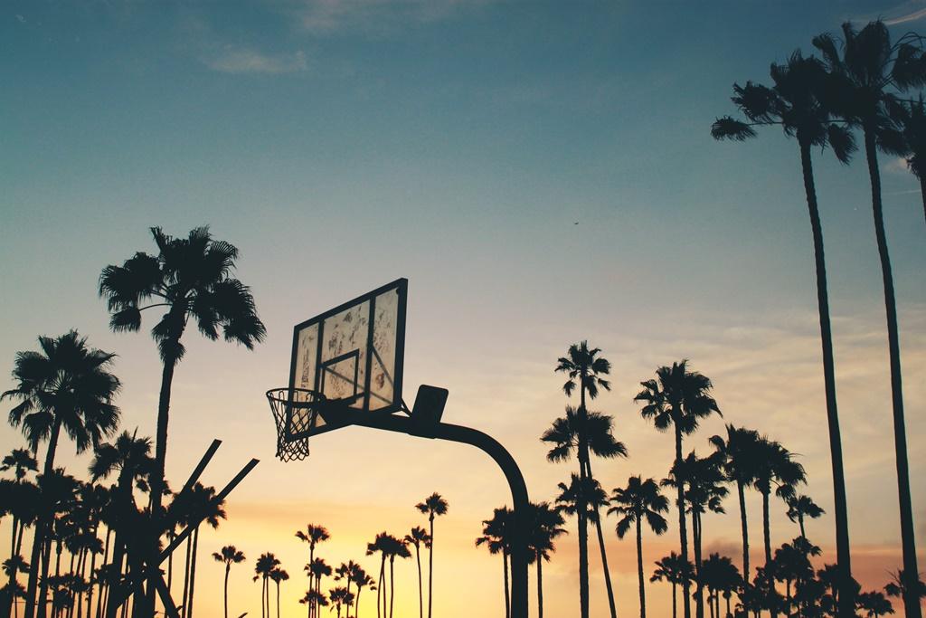 HOME NBA