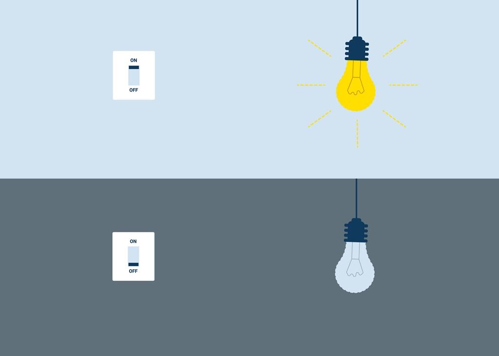 家のインターネット、Wi-Fi接続が急に繋がらなくなったら?3つの解決方法 アイキャッチ