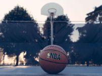 NBA選手の年俸「トップ10」ランキング アイキャッチ