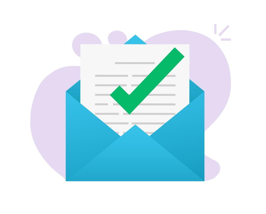 「Contact Form 7」で自動返信を設定するやり方
