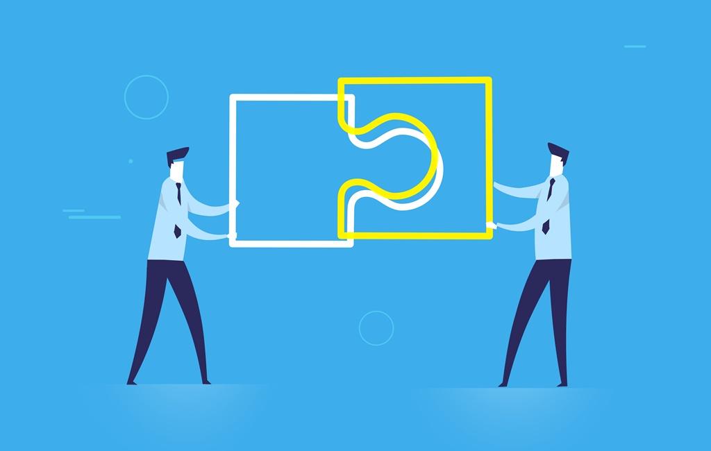 エックスサーバー&エックスドメインの「連携設定」と「SSL設定」のやり方 アイキャッチ