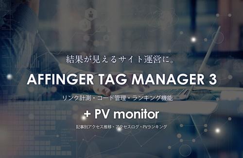 AFFINGERタグ管理マネージャー3+PVモニター 01-500px