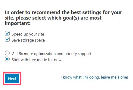 WordPressプラグイン「EWWW Image Optimizer」の設定方法と使い方 1-2-1-01-b