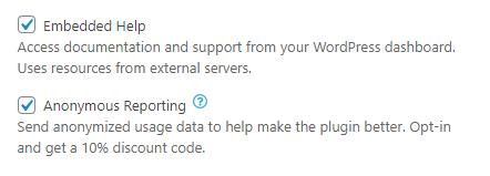 WordPressプラグイン「EWWW Image Optimizer」の設定方法と使い方 1-2-1-02-e