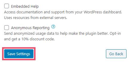 WordPressプラグイン「EWWW Image Optimizer」の設定方法と使い方 1-2-1-02-g