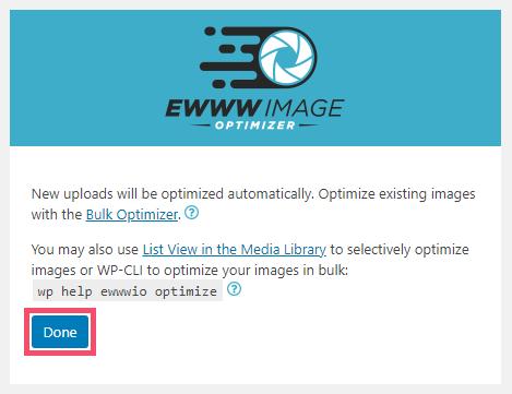 WordPressプラグイン「EWWW Image Optimizer」の設定方法と使い方 1-2-1-03