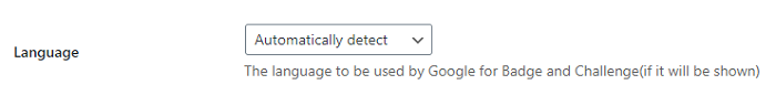 全ページに表示の「reCAPTCHA v3」保護マークを「Invisible reCaptcha for WordPress」でお問い合わせフォームのみ表示に変更するやり方 1-3-2-03