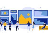 Googleアドセンスのおすすめな貼る位置(ブログ広告配置)と広告タイプ